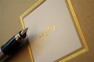 les vux de flicitations en vers pour les 60 ans de mariage - Poeme 60 Ans De Mariage Noces De Diamant